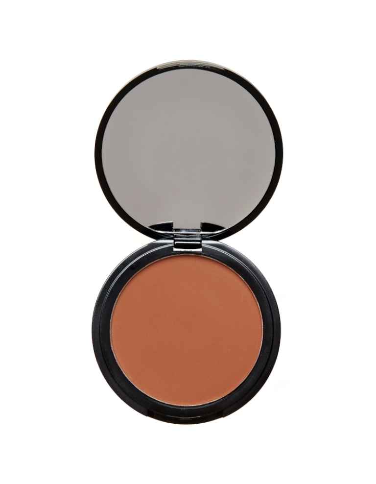 HIGH PIGMENT TRANSLUCENT COVERAGE CONTOUR